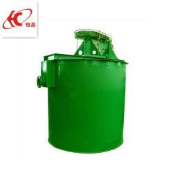Energy Saving High Speed Gold Ore Slurry Mixer Tank