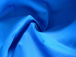 Chemical Function Fabric for Outdoor Sport
