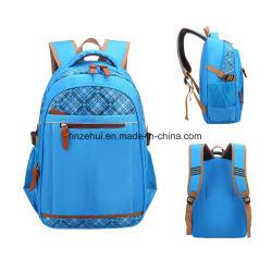Trustworthy Wholesale School Backpacks Traveling Backpacks Sport Bag