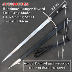 China Sword, Sword Wholesale, Manufacturers, Price | Made-in-China com