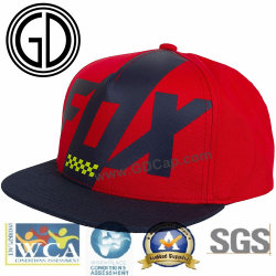 9a00c1543a8c1 China Brim Custom Baseball Cap, Brim Custom Baseball Cap Wholesale ...