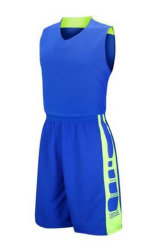 Hot Sale Custom Red Basketball Jersey Basketball Uniforms