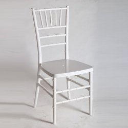 Best Price Quality China Wooden or Resin Chiavari Chair Suppliersfor Wedding Banquet Party