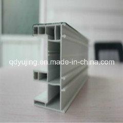 Colored PVC Profile