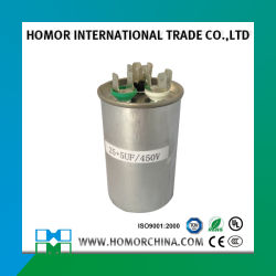 China Castor Oil Capacitor Castor Oil Capacitor Manufacturers Suppliers Price Made In China Com
