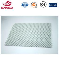 Non-Toxic Open Rhombus EVA Foam Sheet