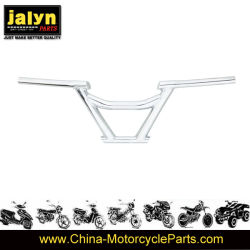 Most Popular Steel Handlebar for Bicycle
