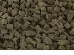 China Tubifex, Tubifex Wholesale, Manufacturers, Price | Made-in