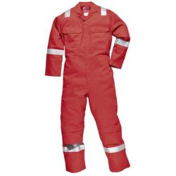 Cheap Wholesale OEM Oil Unisex Workwear with Reflective Strip