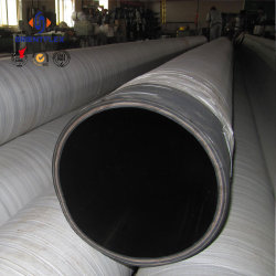 Mud Slurry Sand Discharge Dredge Hose