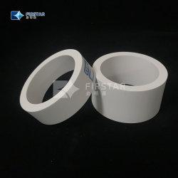 Wear Resistant High Alumina Ceramic Plate Factory Ceramic Lined