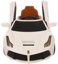 Good Price Children Electric Car 12V / Ride on Toy Car