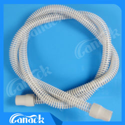 Breathing CPAP Tubing for Sleep Apnoea