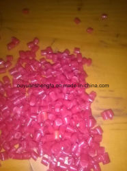 Hidh Quality Factory Recycled PP Granules
