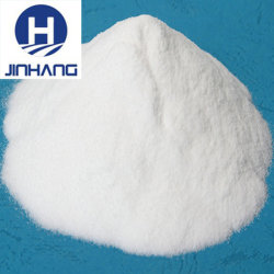 Hot Melt Adhesive Powder for Heating Transfer Printing