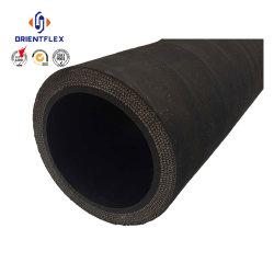 Corrugated Flexible Slurry Mud Suction Hose