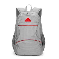Outdoor Sport Backpack Waterproof Travel Bag Backpack School Bags