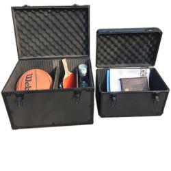 Sports Kit Case