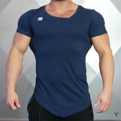 2018 Sublimation Man Sportswear Apparel Custom Design Afl Wear