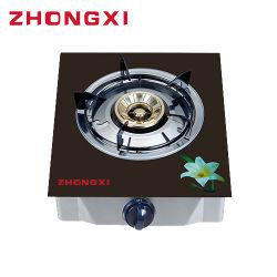 China Gas Stove Parts Names Gas Stove Parts Names Wholesale