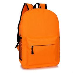 Custom Sports Business Travel School Laptop Backpack Bag for Girls/Women/Men