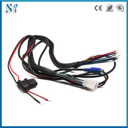 china cable harness cable harness manufacturers suppliers made rh made in china com