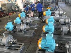 Hxk High-Efficiency Casing Rotating Pump