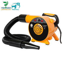 China Dog Blow Dryer, Dog Blow Dryer Wholesale, Manufacturers, Price