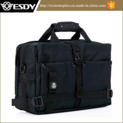 af3f29e9906c Military Computer Bag Camo Handbag Camouflage Backpack