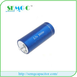 China Super Capacitor Battery, Super Capacitor Battery Manufacturers