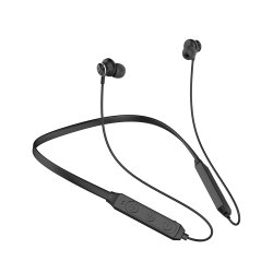 Wireless Bluetooth Headphone Sports Headset Mobile Phone Earphone Accessory