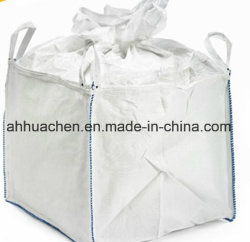Factory Cheap Price New 100% PP Woven Bulk Bag c4359edffbdac