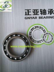 62803 Open-Zz-2RS 17X26X6mm Wheel Roller Deep Groove Ball Bearing-High Performance