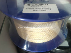 Sunwell Aramid Fiber Packing
