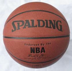 New Design Sports Basketball Custom Logo