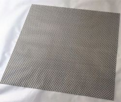 SS304, 6mesh, 0.9 mm Wire, 1 M X 30 M Stainless Steel Beekeeping Mesh/Bee Mesh/Bee Hive Mesh