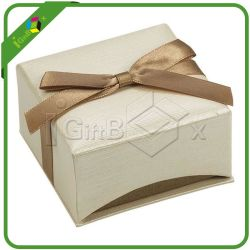 Wholesale Gift Boxes Dubai China Wholesale Gift Boxes Dubai