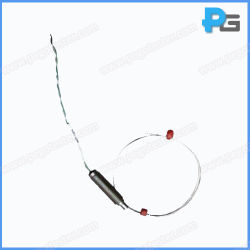 Ni/Cr Insulating and Heat Resistance Thermocouples Wire K Type