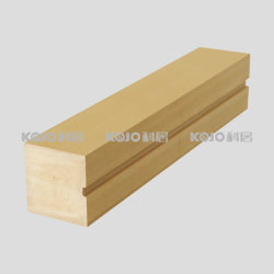 Wpc Profile Price China Wpc Profile Price Manufacturers Suppliers