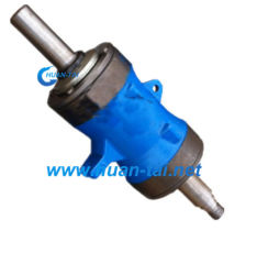 Slurry Pump Spare Parts Bearing Assembly with Factory Price