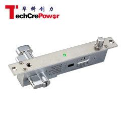china electric door bolt, electric door bolt manufacturers