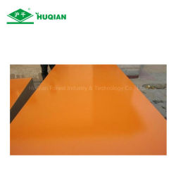 Wholesale Melamine MDF Board 1220X2440X25mm E2 for Kitchen Cabinet