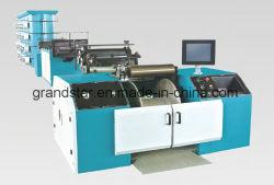 Warping Machine for Various Yarn