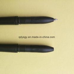 Click Gel Pen/0.7mm Steel Tip