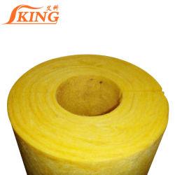 Pipe Insulation Price, 2019 Pipe Insulation Price