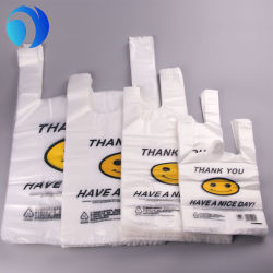 China Starch Bag, Starch Bag Manufacturers, Suppliers, Price