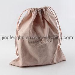 08bdaf5a4e5b China Handbag Dust Bag, Handbag Dust Bag Manufacturers, Suppliers ...