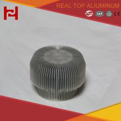 Factory Customization Aluminum LED Components