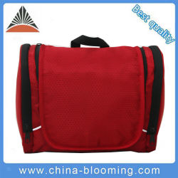 b333331216a8 Wholesale Wash Bag, Wholesale Wash Bag Manufacturers & Suppliers ...