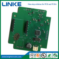 China PCB manufacturer, PCBA, PCB Assembly supplier - Shijiazhuang